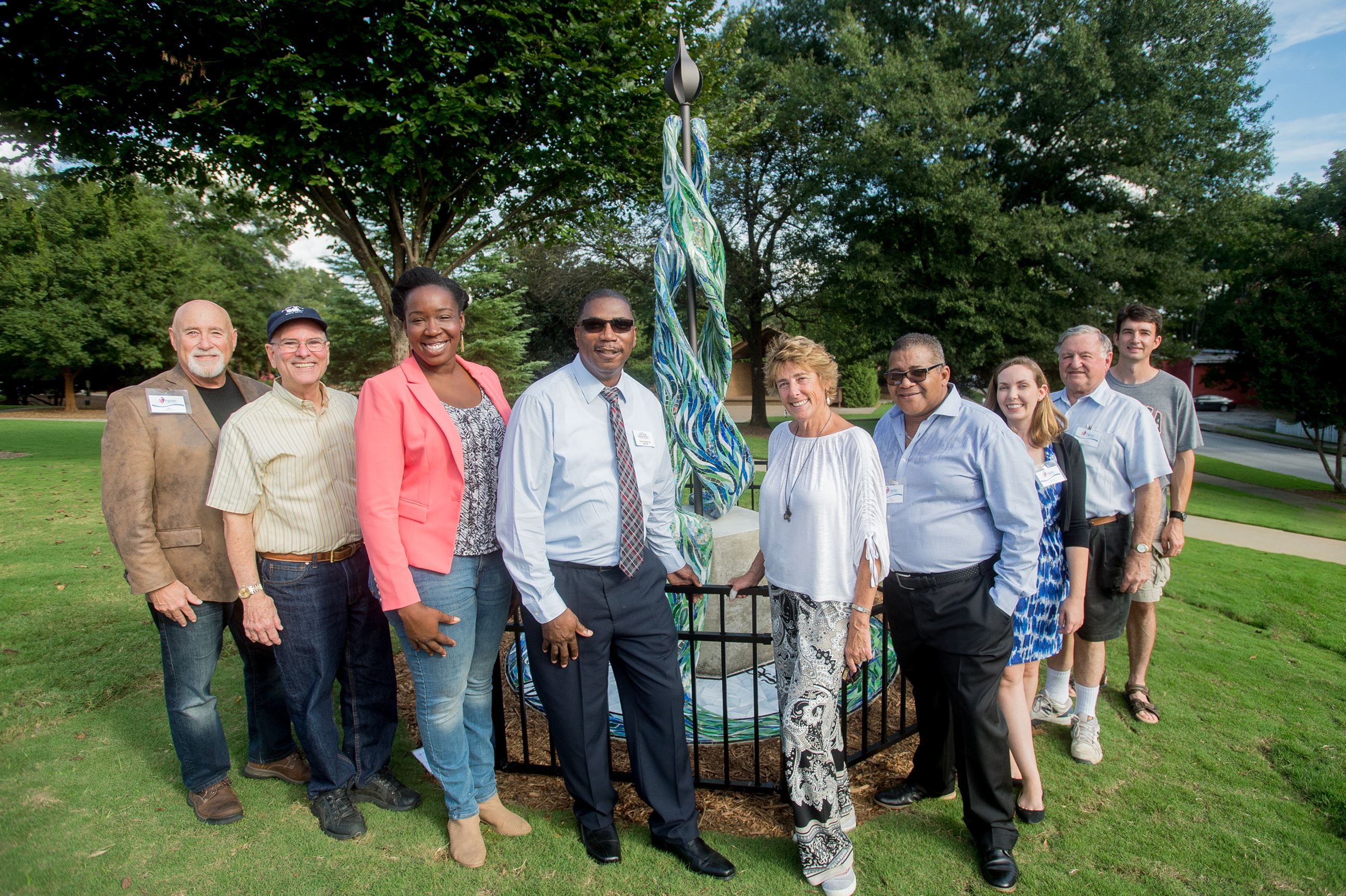 093018_norcross_art_unveiling-86