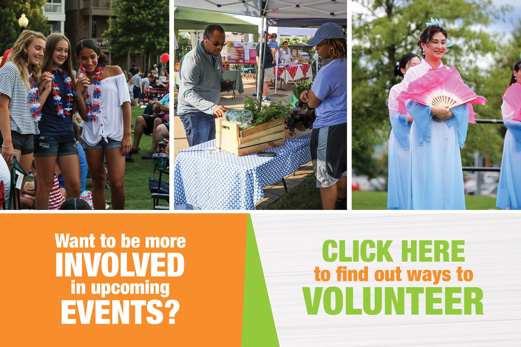 VolunteerGraphic_Norcrosswebsite
