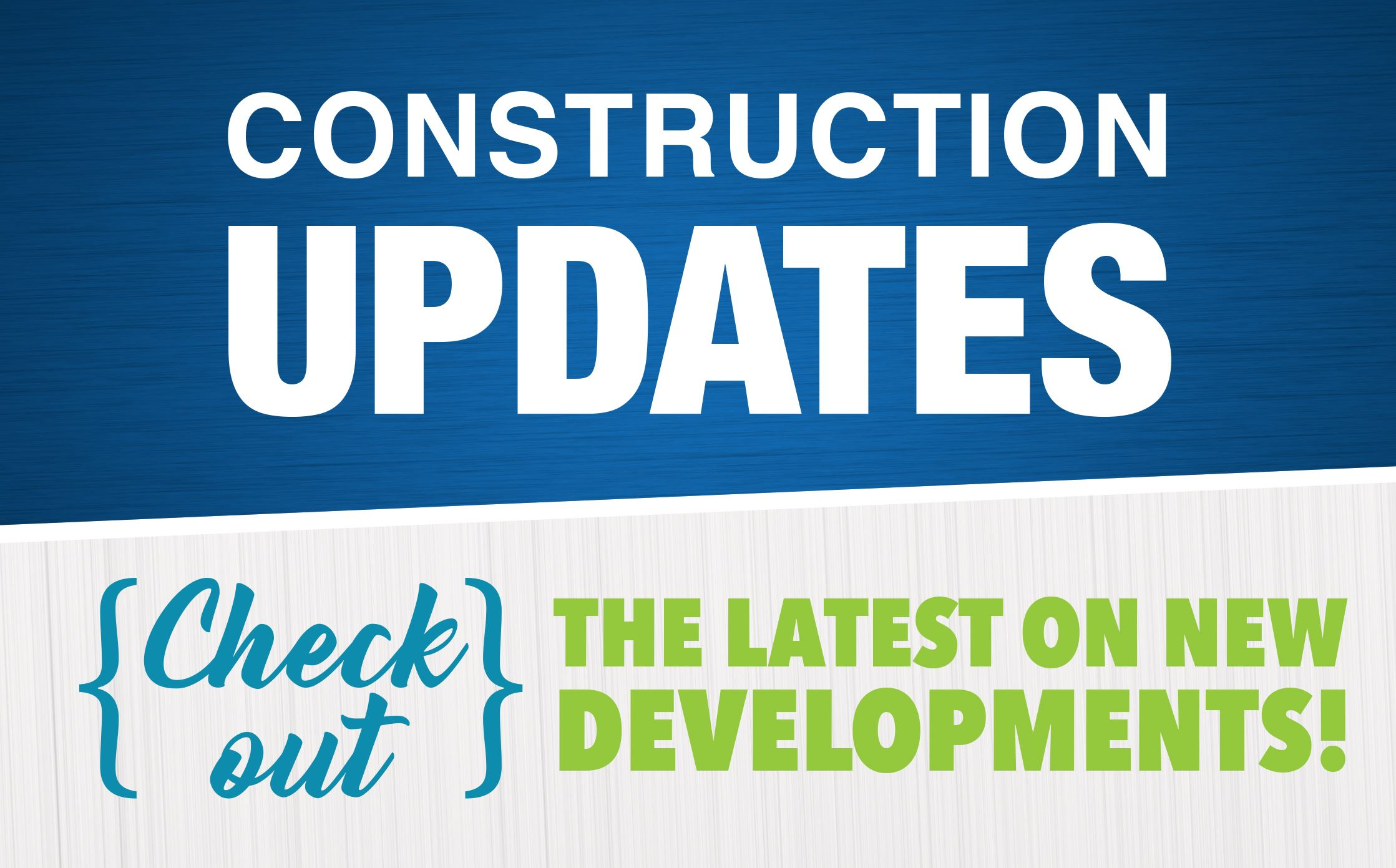 CommunityNews_Graphic_ConstructionUpdates