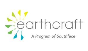 Earth Craft logo