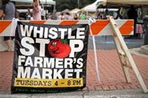 Norcross_Whistle_Stop_farmers_market_thumb.jpg