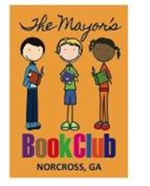 mayors book club logo_thumb.jpg