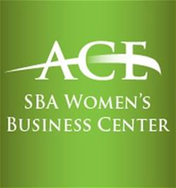 ACE-WomensBusinessLogo-02_thumb_thumb.jpg