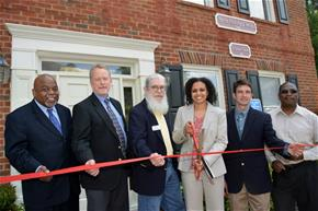 Hamlin Ribbon Cutting_thumb.jpeg