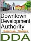 DDA Temporary Logo 3 with Caps 600x768_thumb.jpg