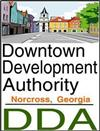 DDA Temporary Logo 3 with Caps 600x768_thumb_thumb_thumb.jpg