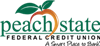 peach_state_federal_credit_union_thumb_thumb.png
