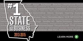 No 1 state for business 2015.jpg