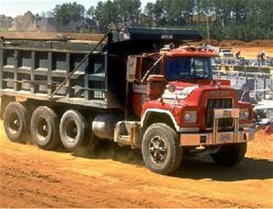 Dump Truck_thumb.jpg