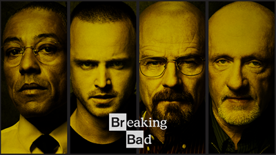 breaking_bad_by_motionshowcase-d5l3atm_thumb.png