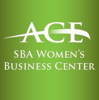 ACE-WomensBusinessLogo-02_thumb.jpg