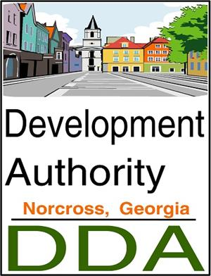 Development Authority 03-17-201 (2) 400x300_thumb.jpg