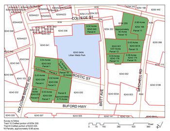 FINAL-Webb Field Area Map, 07-12-2016_thumb.png